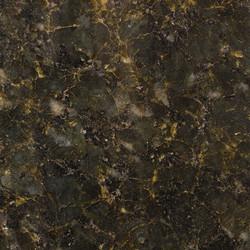 USA Tuba Granite
