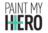 Paint_My_Hero_Logo_Square.png