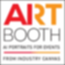 Art_Booth_Logo_w_Tags.png