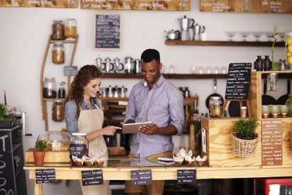 New Ways to Invest in Small Businesses