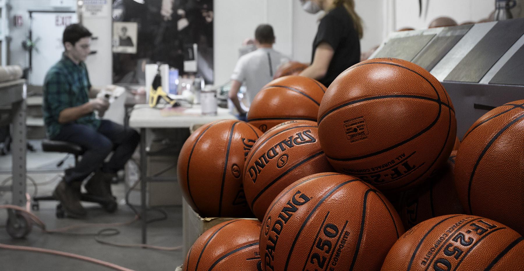 Basket Balls_Shop.jpg