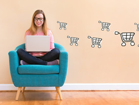 Save Money While Online Shopping