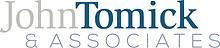John Tomick & Associates
