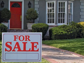 How to Think about Real Estate Prices