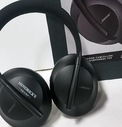 Hendricks_Headphones.jpg