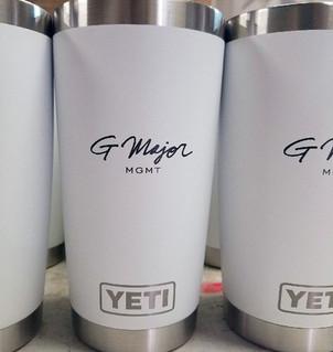 Yeti_G_Major_Cups.jpg