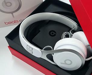Beats_Audio.jpg