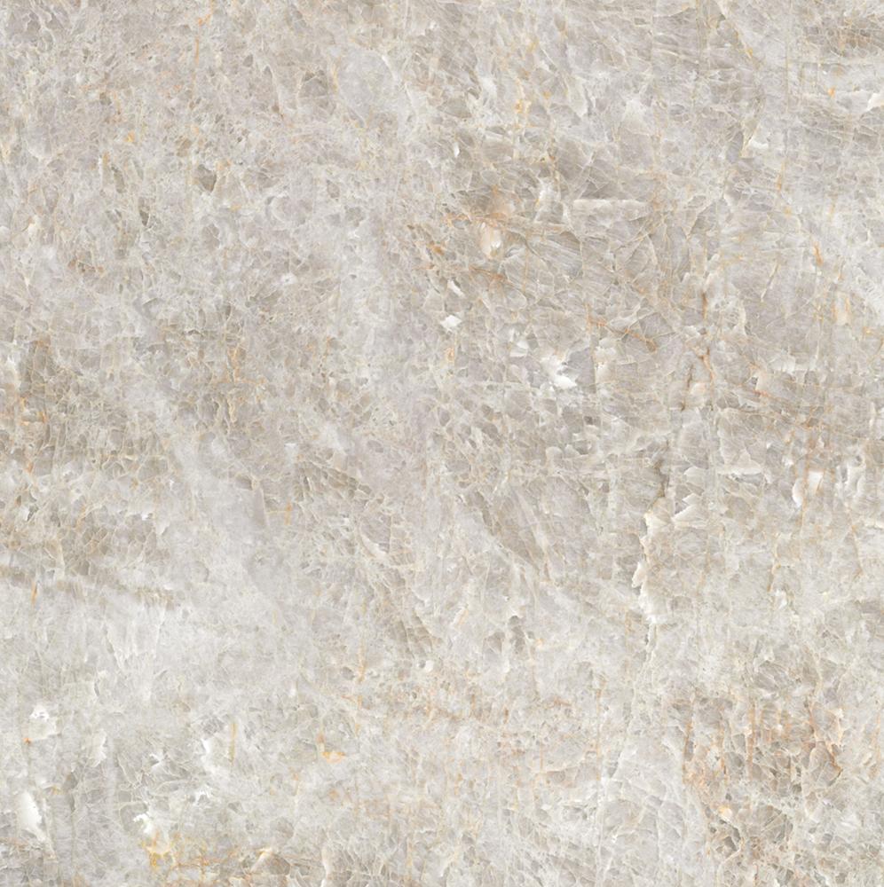 Taj Mahal Granite