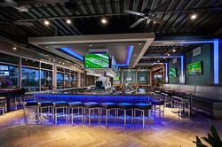 2124_restaurant-bar-topgolf-loudoun-01