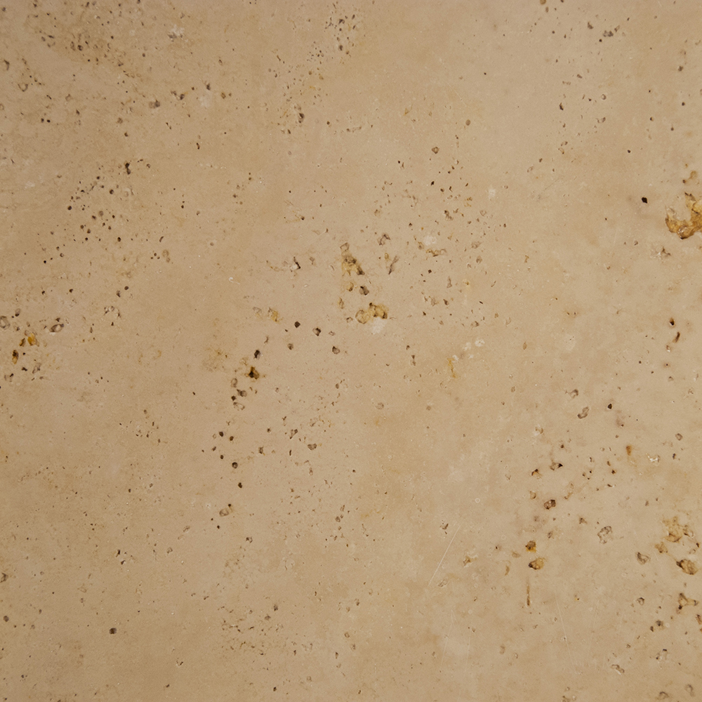 Dorato Travertine