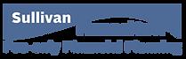 Sullivan_Mermel_Logo_Rev_1.png