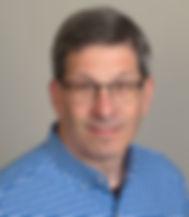 Mark Schlossberg