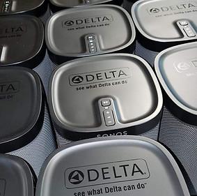 Delta_Sonic.jpg