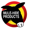 Mule-Hide Roofing Systems