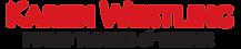 Karen_Logo_Hz.png