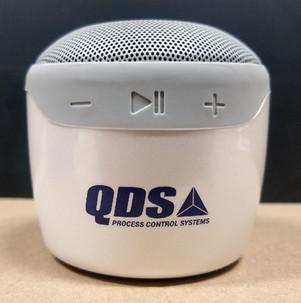 QDSA Amazon Alexa
