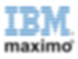 IBM Maximo logo