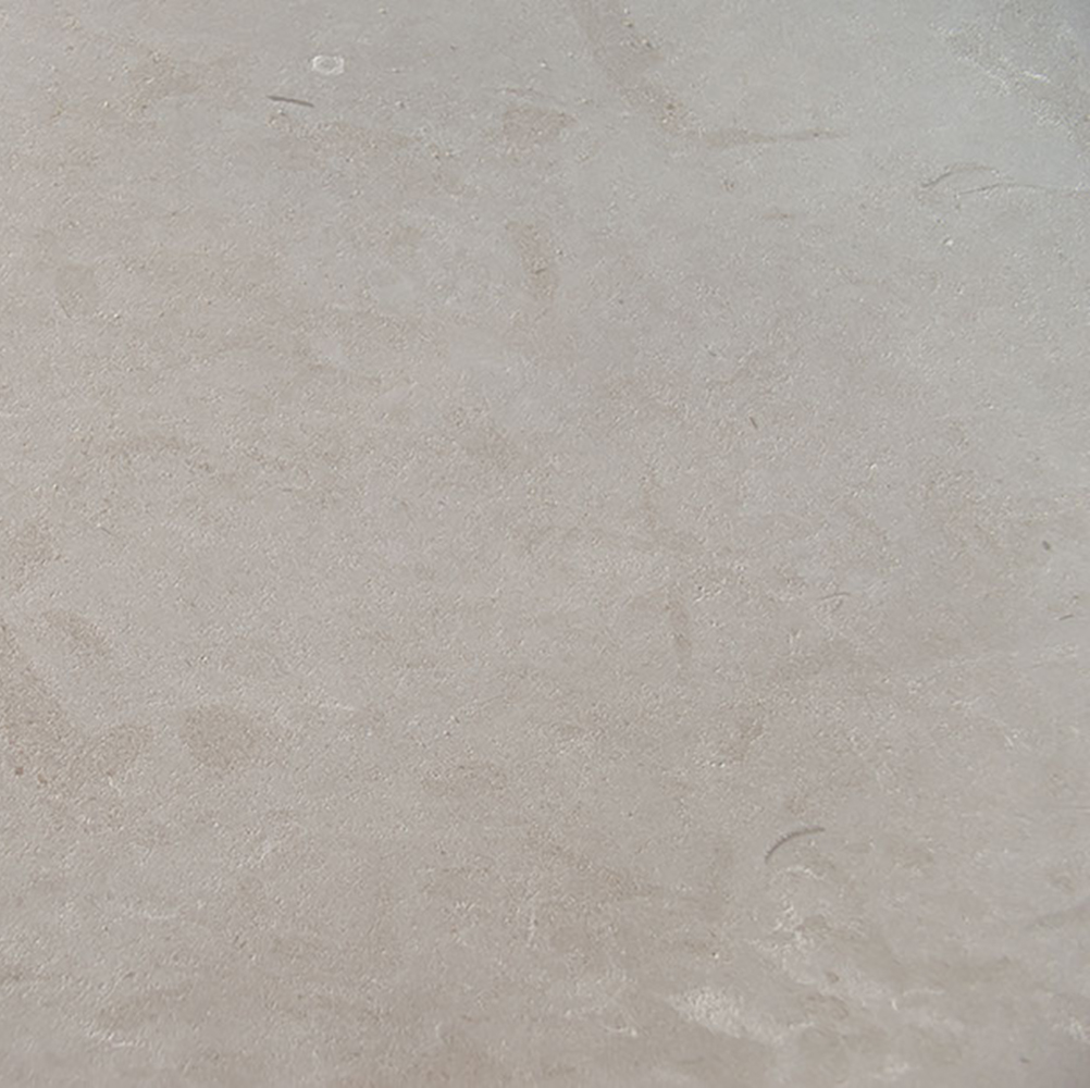 Musette Travertine