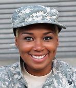 Military_Woman.jpg