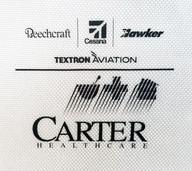 Carter Healthcare