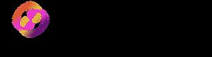 Luminaries_Logo_Tagline.png