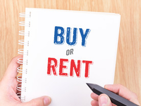 Buying a house? Avoid these five pitfalls