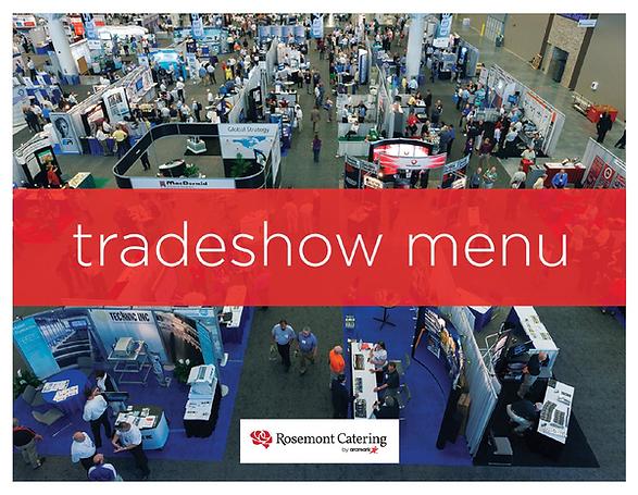 Revised_Tradeshow_Menu_Screen_Grab.png