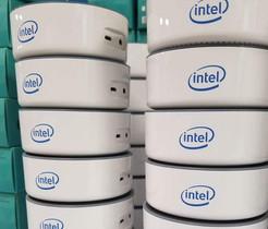 Intel_Disc.jpg