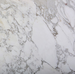 Alacati Gold Marble
