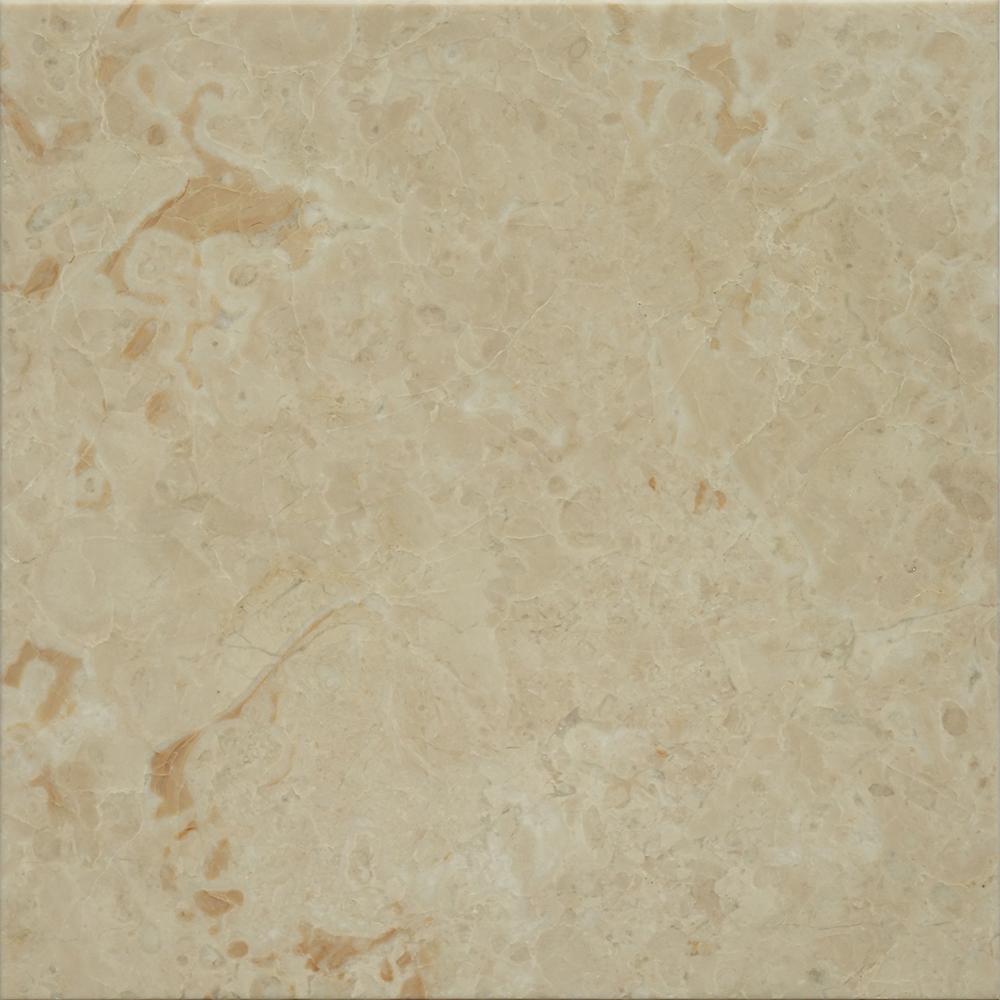 Majestic Crema Marfil Marble