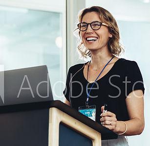 AdobeStock_368489483_Preview.jpeg