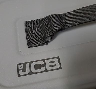 JCB_Cooler.jpg