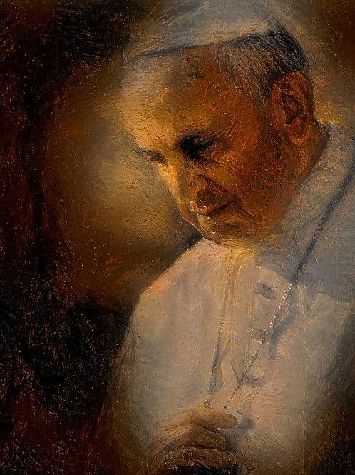 Pope George
