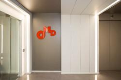 OMD Agency