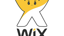 What about Wix? It's time we focused on creative, design, content and strategic marketing—not co