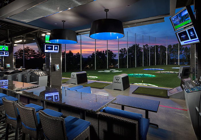 bays-topgolf-atlanta-midtown-01