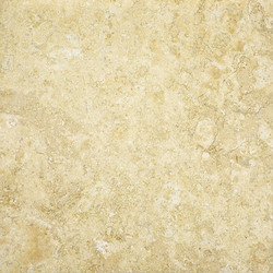 Sahara Gold Honed Marble