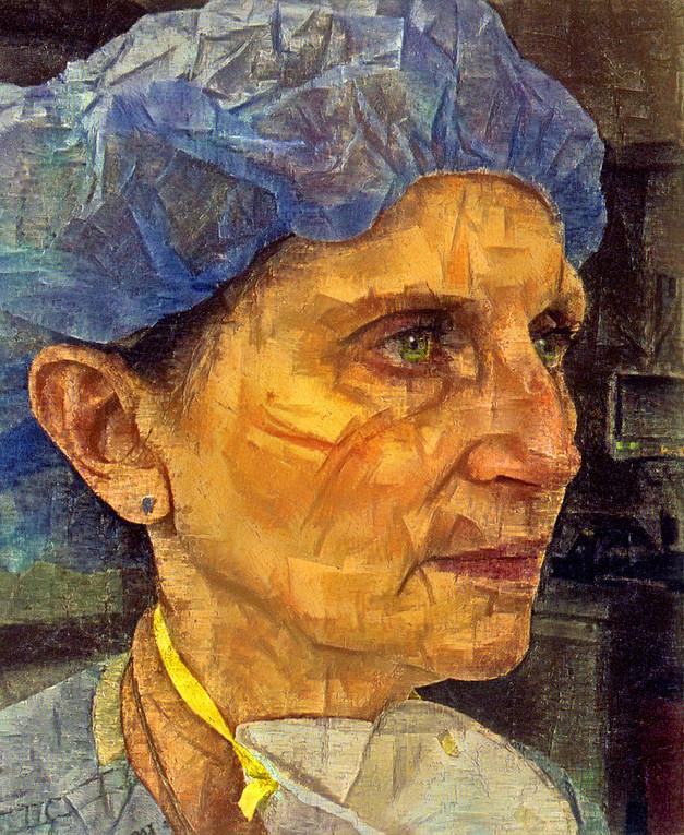 Lee Hamilton, Staff Nurse, Amita St. Francis Hospital, Evanston, IL