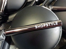 ShopStyle.jpg