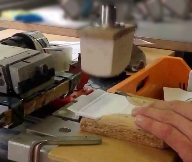 Langer Printing