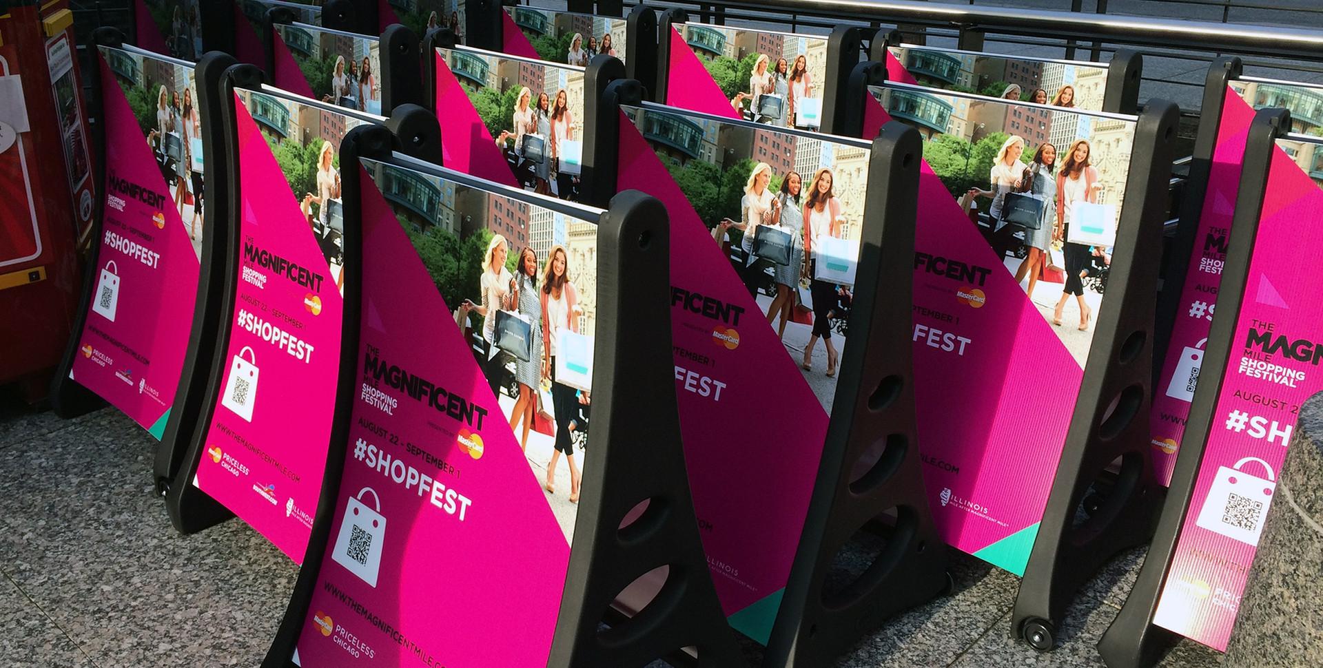 Shopfest_Easel_Boards_Ret_2.jpg