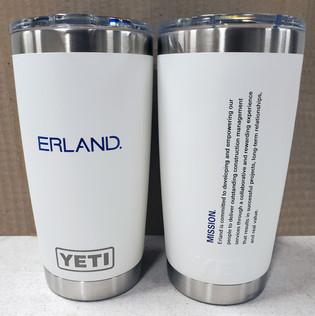 Erland_Cup.jpg