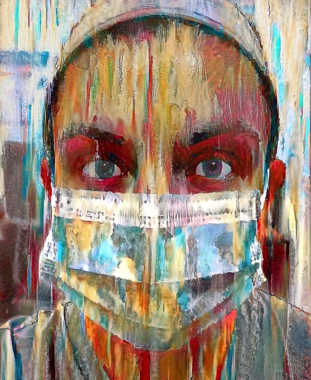 Kaitlyn Skryd, RN, General Medicine, Northwestern Memorial Hospital, Chicago, IL