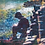 Thumbnail: Recon Outpost