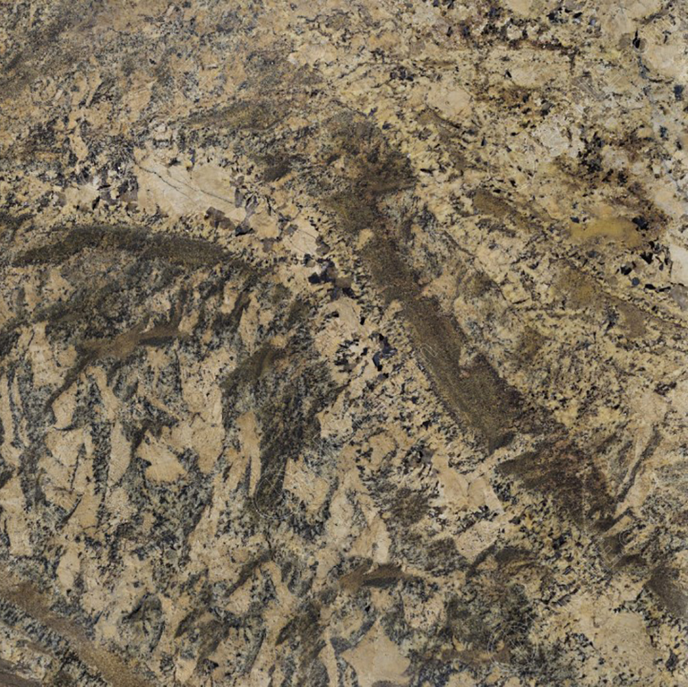 Netuno Bordeaux Granite