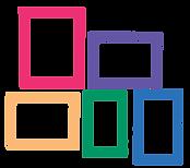 Frame_Options.png