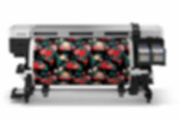 Epson SureColor SC-F9200