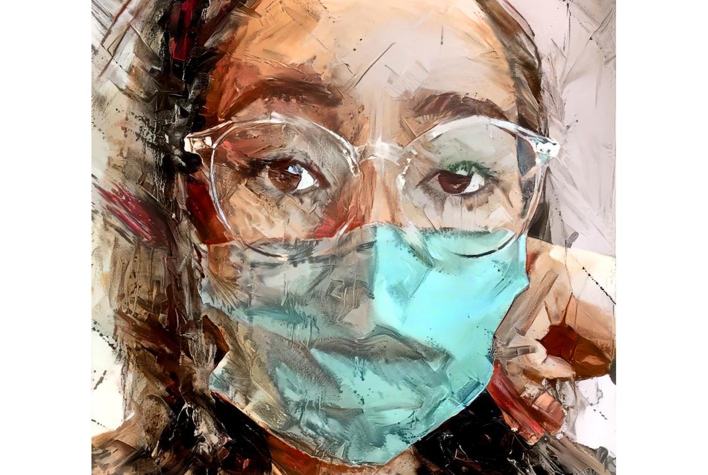 Nora K., Clinical Nurse/Cardiac Care, Sherman Hospital, Elgin IL