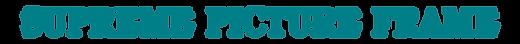 Supreme_Picture_Frame_Logo.png