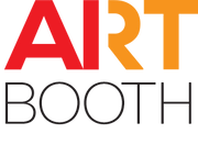 ArtBooth_Logo_Simple.png